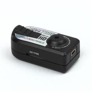 MINI Thumb Camera HD 720P DVR
