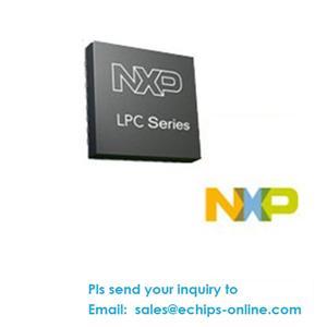 Chips de circuitos integrados LPC1311 LPC1313 LPC1342 LPC1343 Cortex- M3 LPC1300 NXP ARM