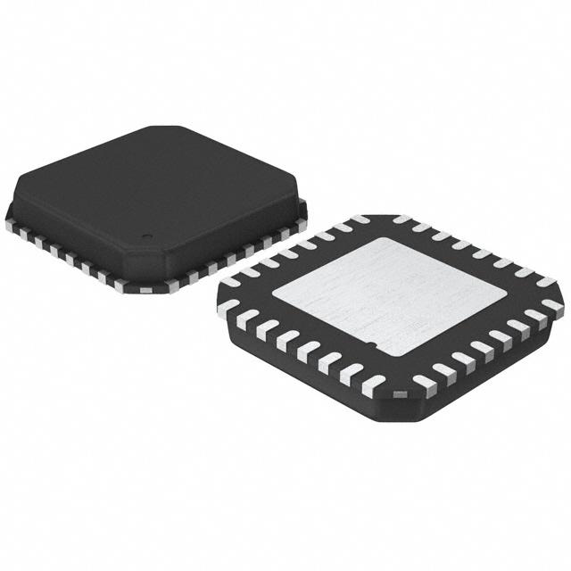 Chips de circuitos integrados ATMEGA128L - 8MU
