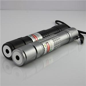 LM-900 50mw CW rechargable green laser torchs wholesale